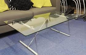 cheap used coffee tables used coffee tables archives somercotes office furniture ltd