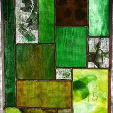 coloured glass door knobs decor coloured glass door knobs green design ideas with green