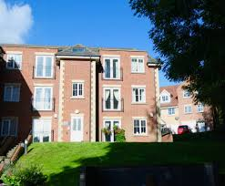 property for sale towns u0026 crawford estate and letting agents