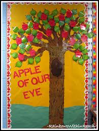 42 apple preschool door decorations door ideas back to