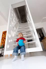 architect emmental stairs design by biljana jovanovic architecture
