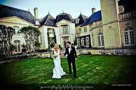 weddings in houston katherine bobby havens chapel houston wedding photographer