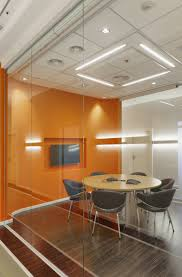 ideas small meeting room design