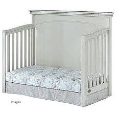 Crib Mattress For Toddler Bed Toddler Bed Beautiful Soft Mattress For Toddler Bed Soft Mattress