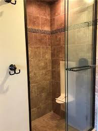 Winston Shower Door 16 Winston Dr Belleair Fl 11 Photos Mls U7850405 Movoto