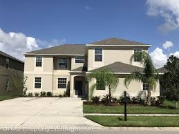 20 best apartments in st cloud fl with pictures