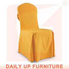 Chair Cover Factory Dining Chiavari Chair Covers For Weddings Banquet Polyester