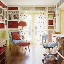 Home Office Design Pictures 92 Best Inspiring Home Offices Images On Pinterest Office