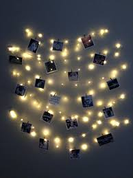 indoor outdoor string lights 30ft fairy lights string lights for