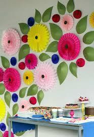 40 Excellent Classroom Decoration Ideas Bored Art