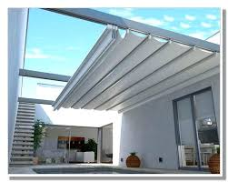 White Vinyl Pergola by White Vinyl Pergola With Canopy White Pergola With Retractable