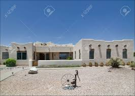 homes plans with cost to build architecture marvelous traditional ranch homes cost to build a