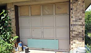 garage door cat amazing wood garage door replacement panels