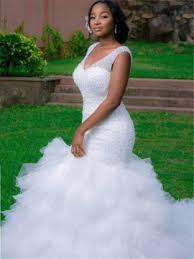 wedding dresses plus size cheap cheap plus size wedding dresses with sleeves for women online