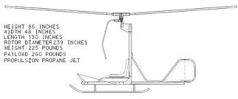 home built aircraft plans ultralight aircraft plans more homebuilt ultralight