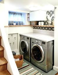table over washer and dryer counter over washer and dryer top load washer reviews laundry room