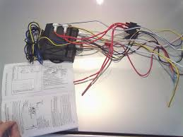 bulldog wiring diagram ansis me