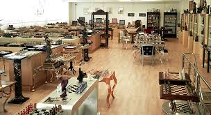 shop italy shop chess florence shop chess tuscany shop chess italy