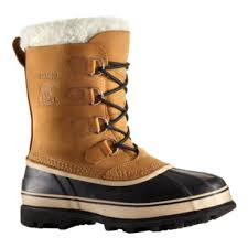 sorel womens xt boots sorel s caribou ii winter boot buff by sorel at mills fleet farm