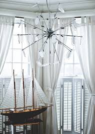 Nautical Themed Home Decor 81 Best Military Inspired Design Images On Pinterest Big Boy