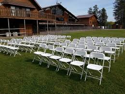party rental chairs and tables event rentals tents chairs and tables sandbur station