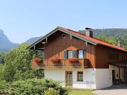 Komplett K Hen K Henzeile Ferienwohnung Hochstaufen Landhaus Leitner Berchtesgadener Land