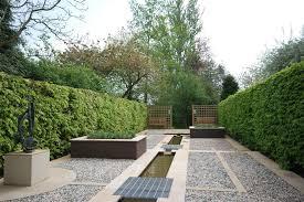 Zen Garden Design Zen Garden Designs Landscape Contemporary With Zen Garden Privacy