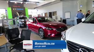 mazda car dealership best mazda dealership lakewood oh best mazda service center