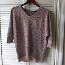 emanuel ungaro oversize turtleneck sweater like new vary warm and