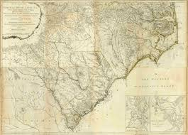 Boston Map 1776 by Map Library