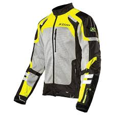 yellow motorcycle jacket amazon com klim induction 2017 redesigned motorcycle jacket lg