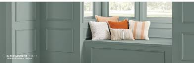 Behr Paint Colors Interior Home Depot Paint Offers The Home Depot