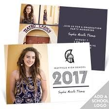 announcements for graduation college graduation announcements custom designs from pear tree