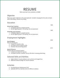 free resume templates microsoft word template download cv big