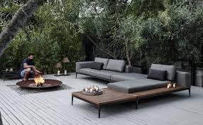 discount furniture kitchener kitchen and kitchener furniture outdoor furniture patio furniture