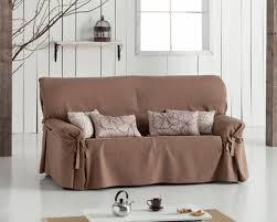 design mã belhaus www sofa de bürostuhl