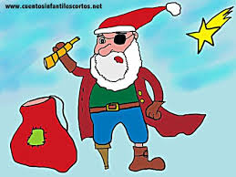 imagen para navidad chida imagen chida para navidad imagen chida feliz el pirata bueno de la navidad
