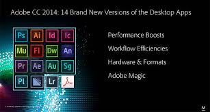 tutorial adobe premiere pro cc 2014 adobe cc 2014 direct download links creative cloud 2014 release