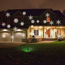 christmas light projector uk free shipping us plug outdoor ip65 waterproof stage light christmas