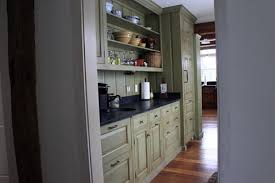 Kitchen Cabinets Maine High End Custom Kitchen Cabinets Dr Dimes American Cabinetry