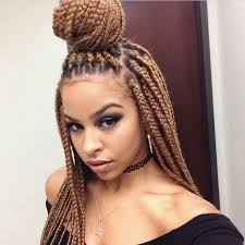 hairstyles for box braids 2015 new african cornrows hairstyles 2015 ombre highlights for dark