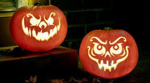 Best Halloween Pumpkin Carvings - search results scary pumpkin carving ideas