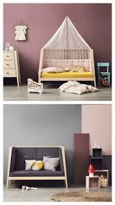 Walnut Nursery Furniture Sets by 974 Best Nursery Furniture Images On Pinterest Nursery