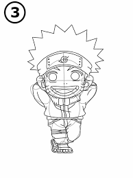 drawn naruto basic pencil color drawn naruto basic