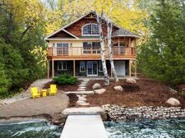 custom house plans for sale vacation custom home 1 400 sq ft linwood custom homes