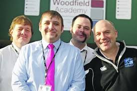 woodfield high school address movember moustaches hang on for one last day at woodfield middle