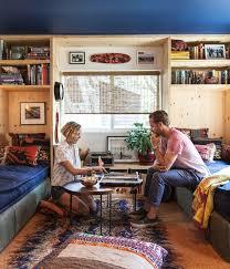 Decorating Ideas For Mobile Home Living Rooms Mobile Home Makeover U2013 Glorema Com