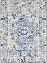 Rugs Modern by Transitional Persian Style Area Rug Modern Large Carpet Small