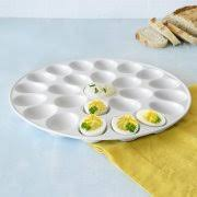 chef buddy deviled egg trays deviled egg trays