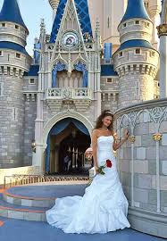 how much is a destination wedding the disney destination wedding is it worth it glo
